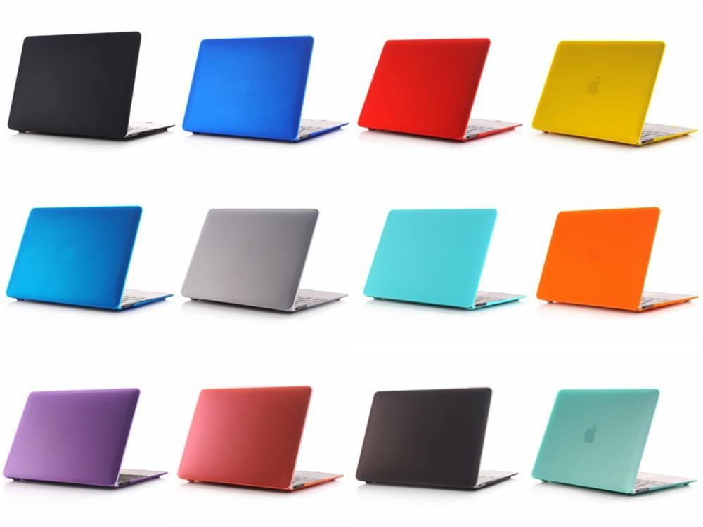 Hardshell Case LaptopPrinting Laptop Case For Macbook Pro