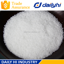 High effective water treatment chemical cationic polyacrylamide /PAM /CPAM