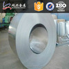 Galvanized Steel Plates Manufacturer in Dubai