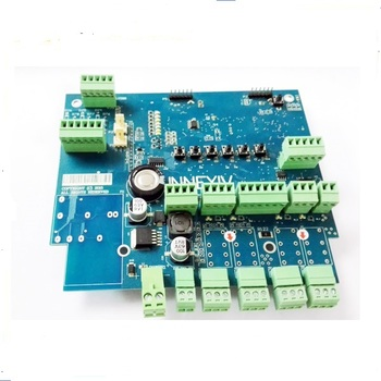 outstanding quality android tv box circuit board assembly pcba