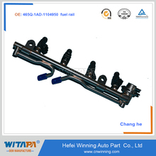 price of 1a Auto Parts Quality Travelbon.us