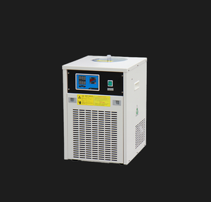 Air Cooled Water Chiller System/ Industrial Water Chiller From China Manufacturer