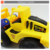 High quality low price large plastic big bulldozer toy car for big kids