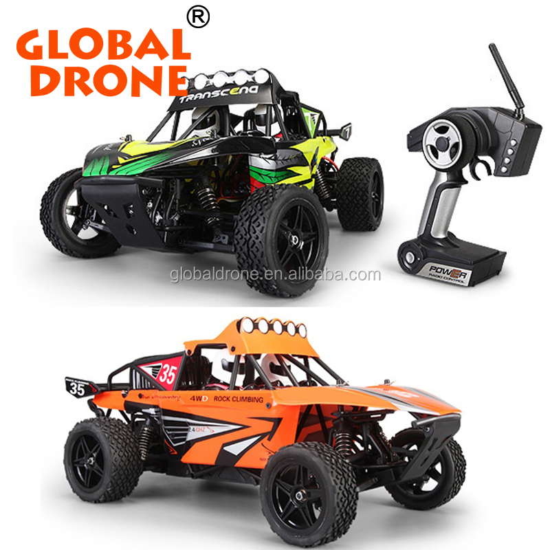 Rc Drift Car 1/12 Scale Models 4wd Nitro On Road Touring Wltoys K959 Rc Racing Car High Speed Hobby Remote Control Car vs K949