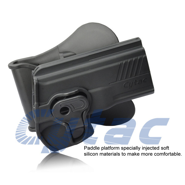 High Quality Good Price Taurus Pt845 Holster
