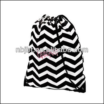 Promotion Gift Item Cheap Custom Drawstring Bags No Minimum - Buy ...