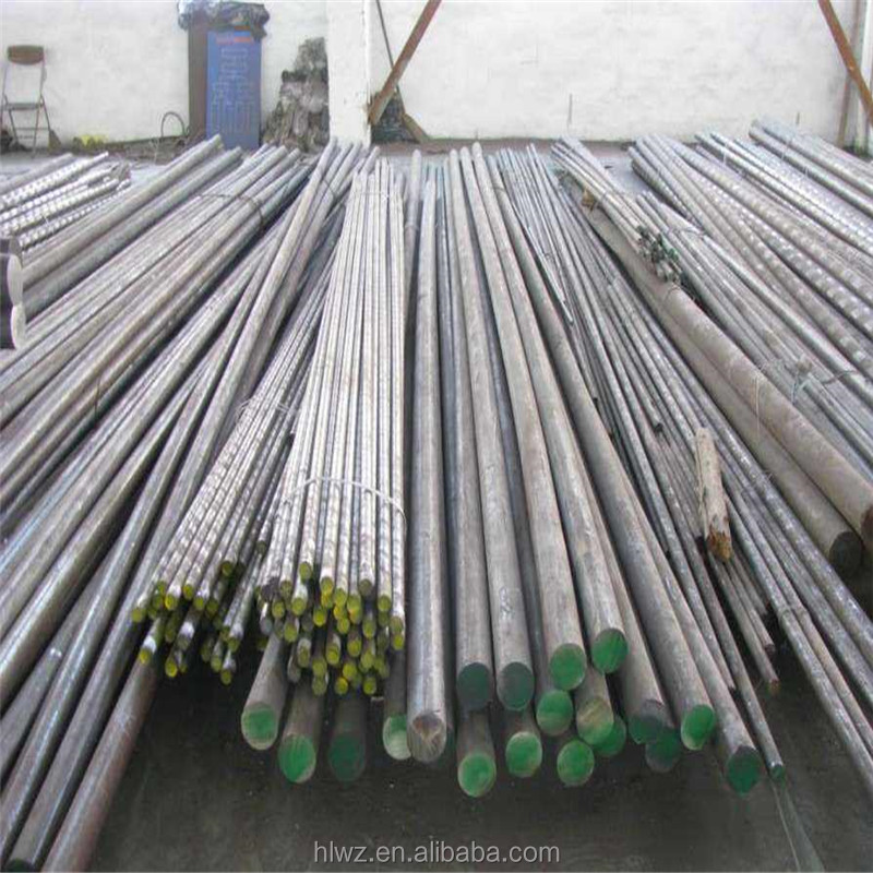8mm stainless steel round bar sus422