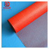 Glass fiber raw material for roofing in building