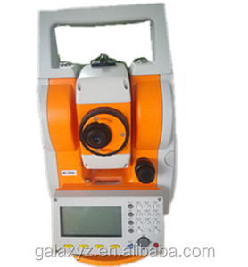 Mato Total Station China Best Price Good Qualiy Total Station MTS602L Total Station