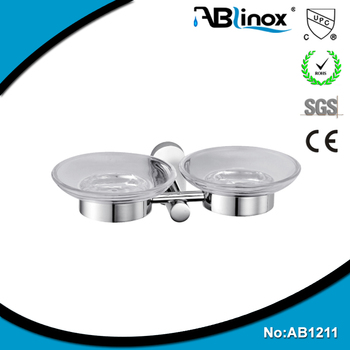 Bathroom Accessories In Pakistan stainless steel high quality sanitary fittings and bathroom