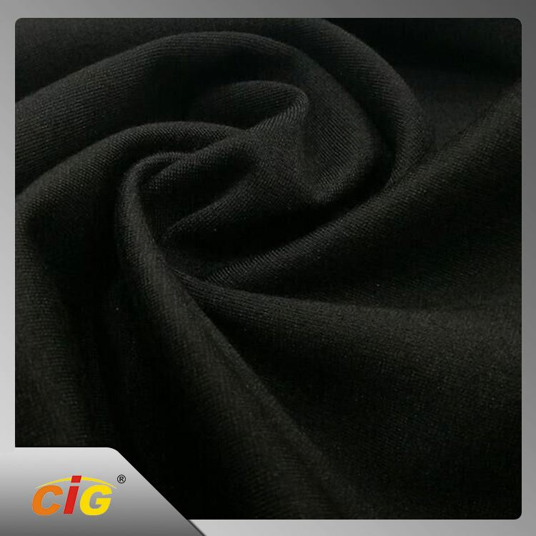 Wholesale SGS Approved knitted fabric tube