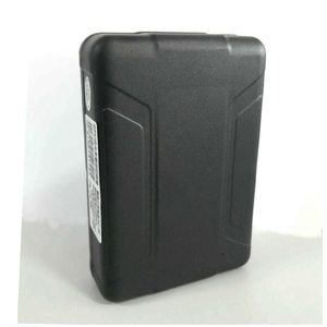 Quad band waterproof motor gps tracker gps304 portable gsm gprs protrack beehives