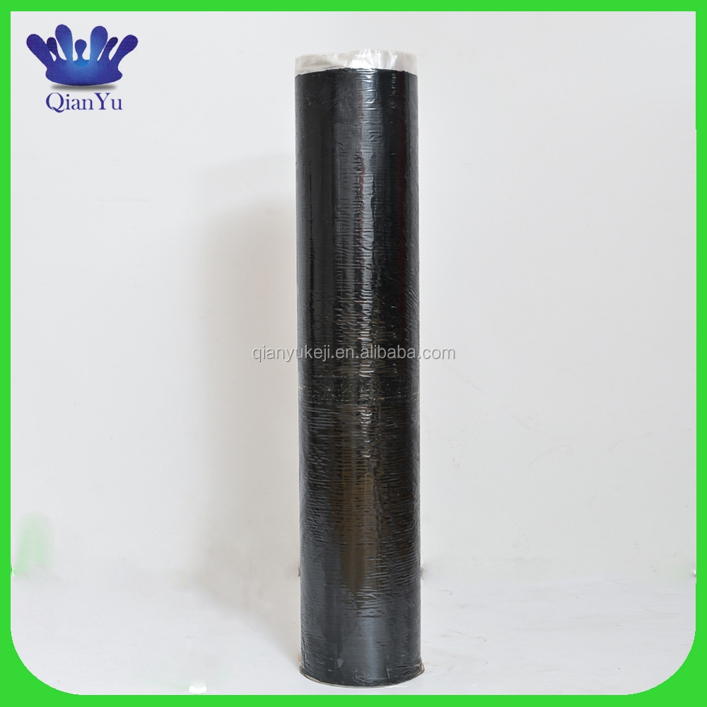 Superb Self Adhesive Roll Roofing, Self Adhesive Roll Roofing Suppliers And  Manufacturers At Alibaba.com