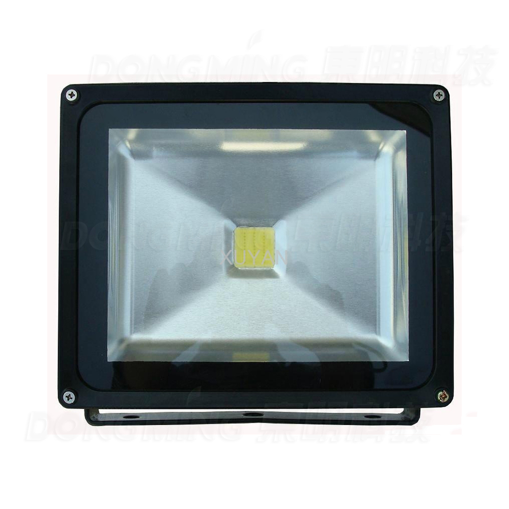 Cheap outdoor ip65 light find outdoor ip65 light deals on line at get quotations 30w led floodlight ac85 265v garden flood light whitewarm white rgb led aloadofball Gallery