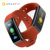 Original Xiaomi AMAZFIT Cor MiDong Smart Band 1.23 inch Colorful IPS Smart Wristband Internation Version Wristwatch