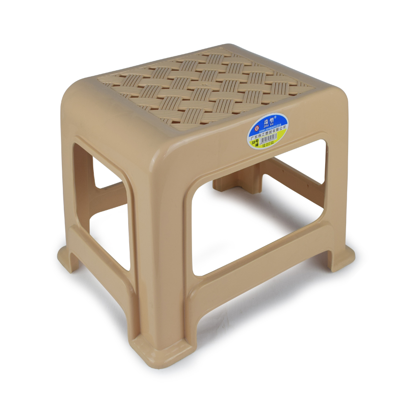 Astonishing Plastic Tall Rattan Stool Stackable Plastic Small Stool Buy Plastic Tall Stool Rattan Stool Stackable Plastic Small Stool Product On Alibaba Com Ocoug Best Dining Table And Chair Ideas Images Ocougorg