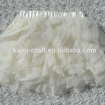 christmas colorful petals filled tutus