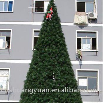 5m Giant Christmas Tree Buy Metal Christmas Tree Artificial