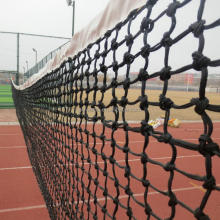 Professional Double Layers Tennis Net For match