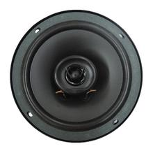 AEC professional 6 inch 2 coaxial car speaker
