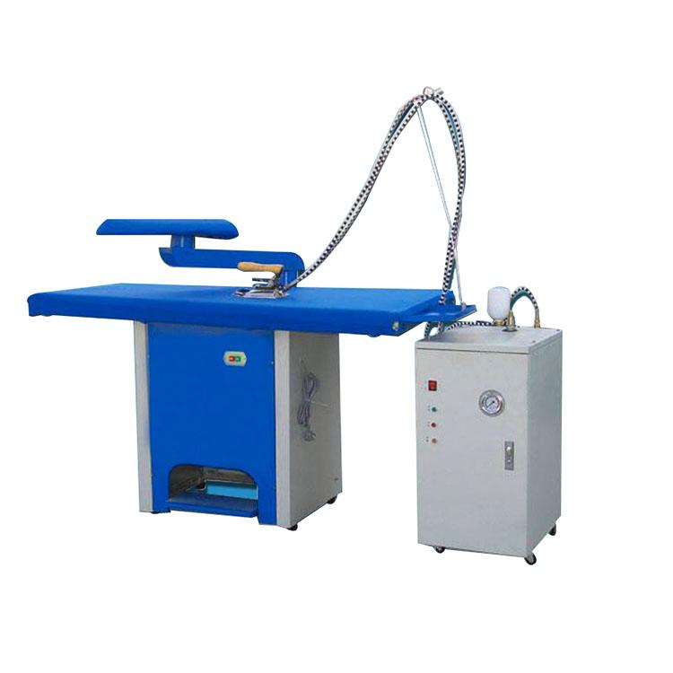 Buy Seattle 9 KW 220V- 240V Stainless Steel Steam Generator