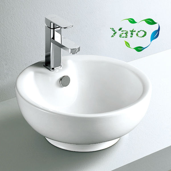 Hair Salon Wash Sink, Hair Salon Wash Sink Suppliers And Manufacturers At  Alibaba.com