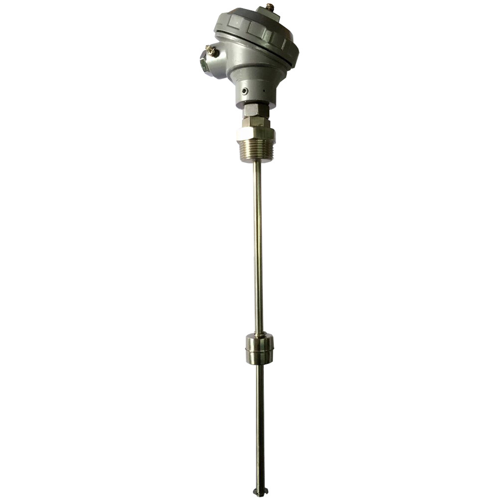 Float Switch Types Water Tank Level Sensor