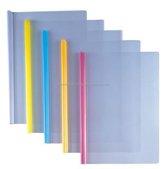 professional produce custom colorful q dpine bar file a4 size report