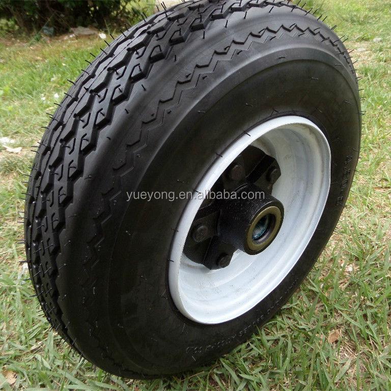8 remorque roue 12 pneu de remorque dot pi ces de remorque id de produit. Black Bedroom Furniture Sets. Home Design Ideas
