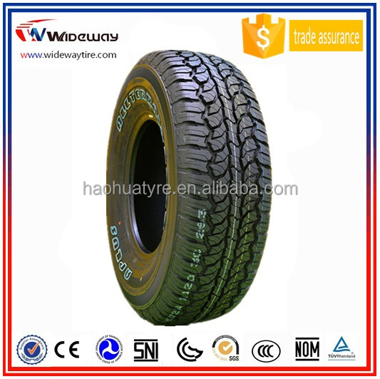 Qingdao Tyre Manufacturer Stock Lots for sale LT215/85R16