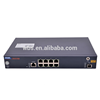 ZTE ZXA10 F804 F803 F803-8 with 8 ethernet ports optical network EPON FTTO FTTB ONU ZTE