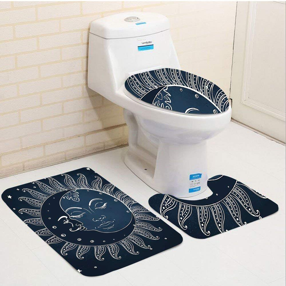 Cheap Slate Blue Bathroom Find Slate Blue Bathroom Deals On Line At