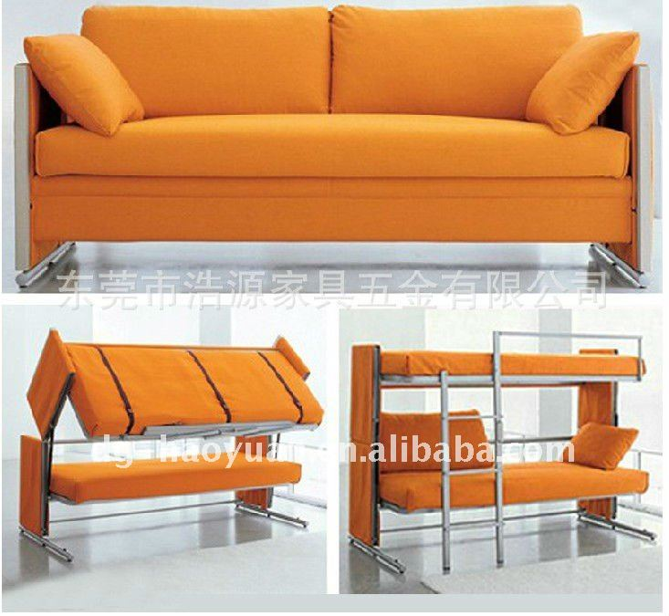 Sofa cama litera plegable refil sofa for Sofa cama plegable
