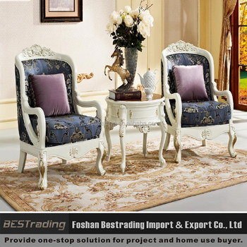 single sofa chair bedroom sofa chair round sofa chair sofa