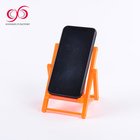 China manufacture plastic flexible mobile pop cell phone holder