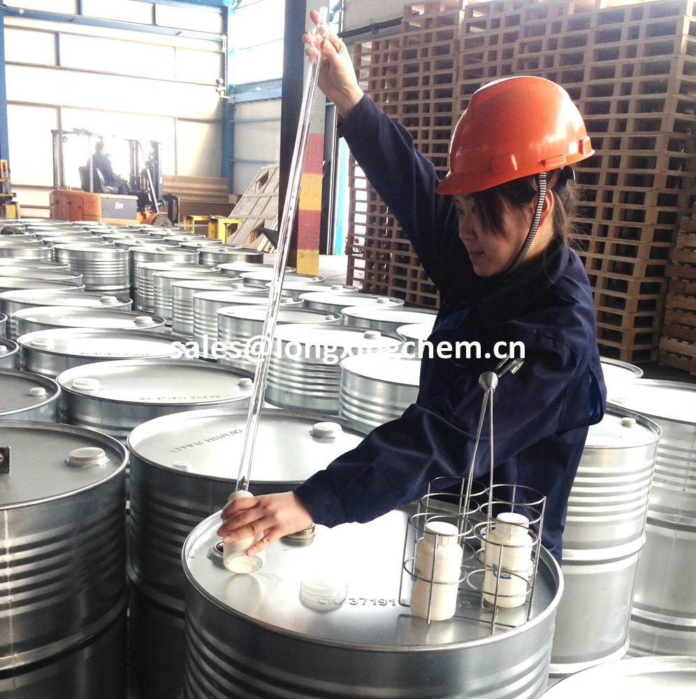 china best USP propylene glycol (PG) price