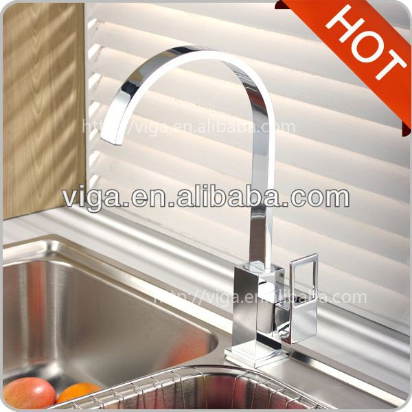 Made In Germany Faucets Made In Germany Faucets Suppliers and