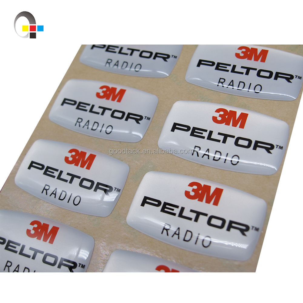3m dst backing custom printing dome label sticker buy 3m sticker3m dome label sticker3m custom printing dome label sticker product on alibaba com