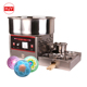 Factory supply commercial electric cotton candy floss machine