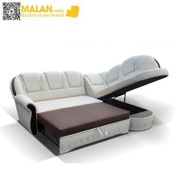L Shape With Storage Transformer Sofas Sofa Beds