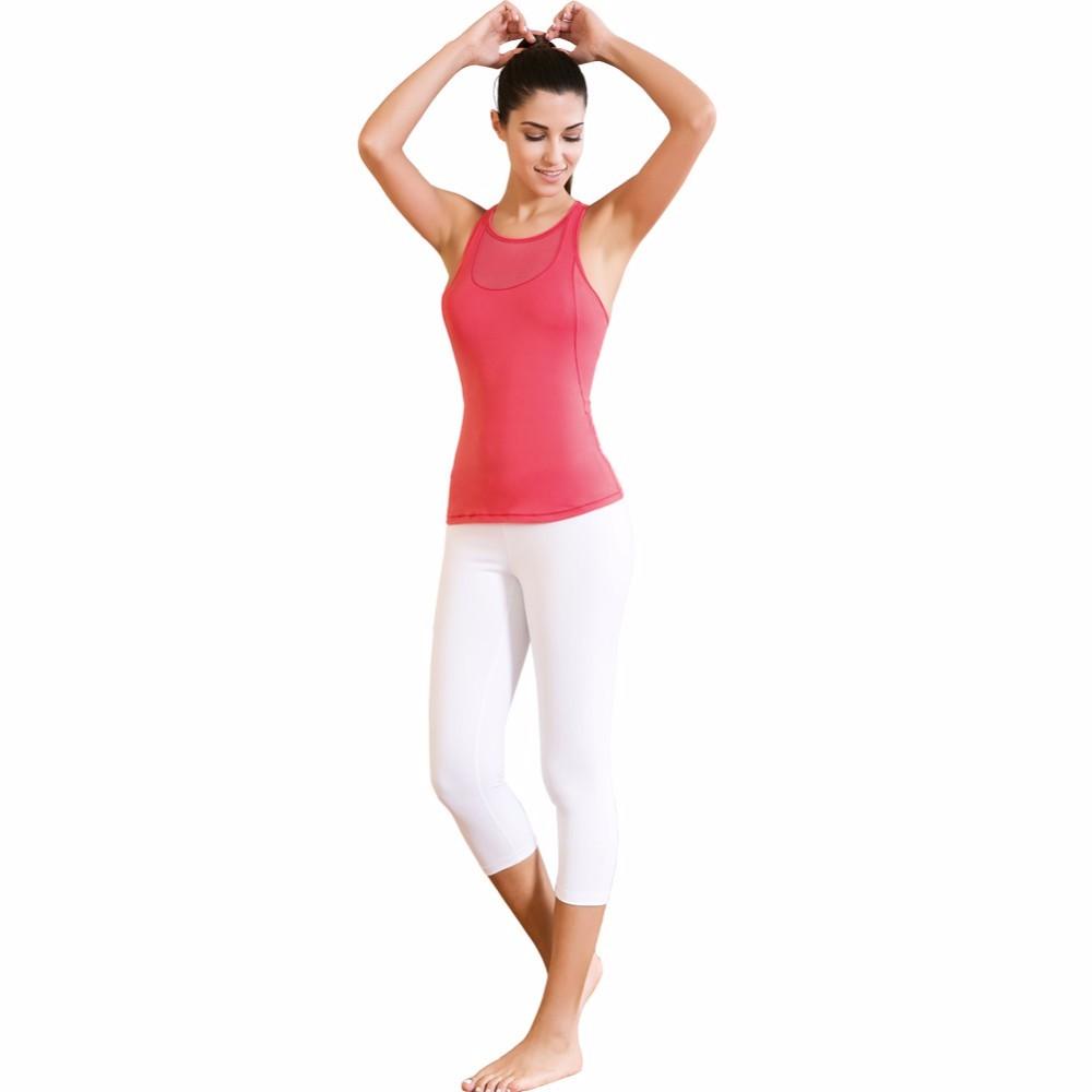 High Quality Women Fitness Gym Yoga Sportswear Wholesale ...