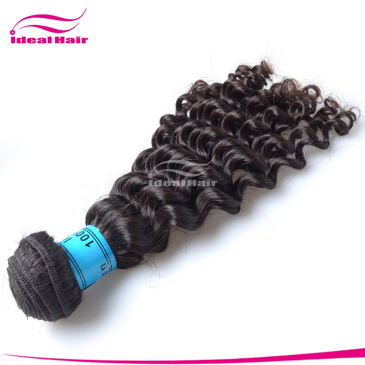 Wholesale price hair weave yorkshirevirgin remy hair weave wiki wholesale price hair weave yorkshire virgin remy hair weave wiki pmusecretfo Images