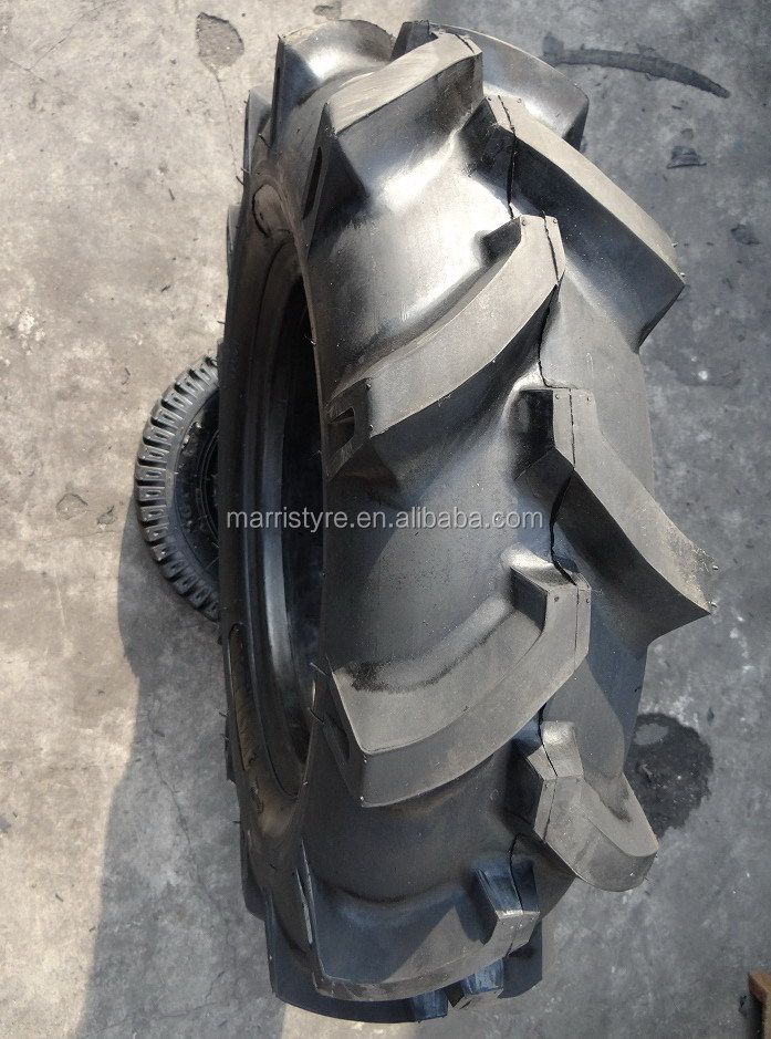 Japanese Tractor Tires : R rice paddy tires deep pattern buy