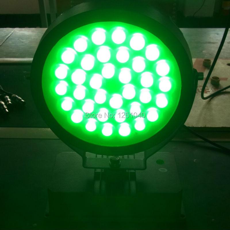 Lights & Lighting Floodlights Quality Led Flood Light 10w Spot Led Exterieur Ip65 30% Off Skilful Manufacture