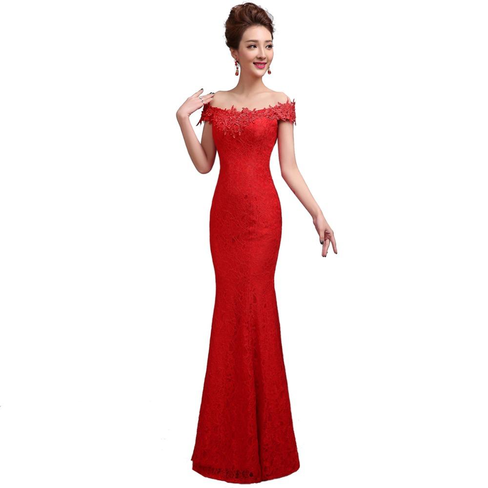 Buy cheap formal dresses online