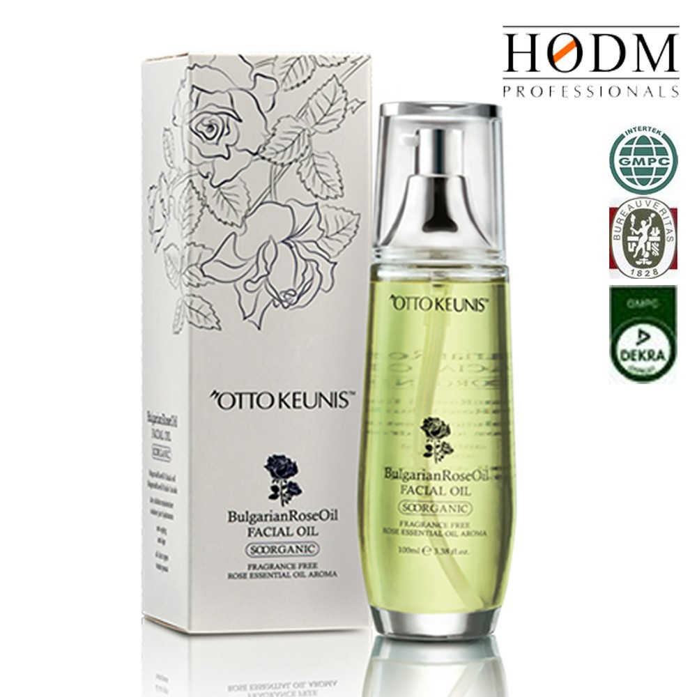 Body Massage Oil reduces wrinkles and anti aging, moisturizes skins and prevents frizz, skin oil rose oil (OEM welcome)