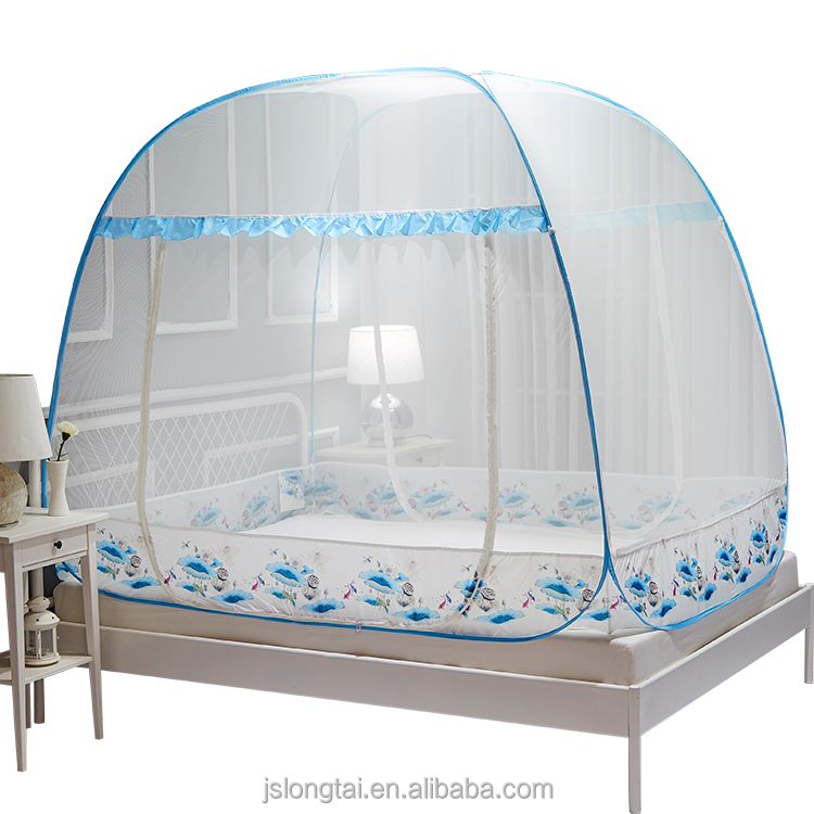 Pop Up Mosquito Net Tent Pop Up Mosquito Net Tent Suppliers and Manufacturers at Alibaba.com  sc 1 st  Alibaba & Pop Up Mosquito Net Tent Pop Up Mosquito Net Tent Suppliers and ...
