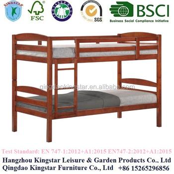 cheap bunk bed frames - Cheap Bunk Bed Frames
