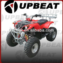 250cc ATV/dune buggy/farm quad ATV