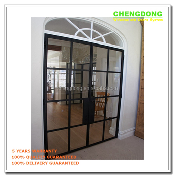aluminium sliding doors second hand & Aluminium Sliding Doors Second Hand - Buy Doors Second HandSliding ...